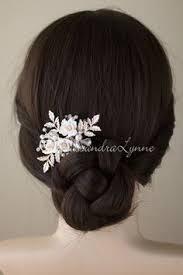 Austin Tx Flower Shops - austin wedding florist austin tx event florist austin