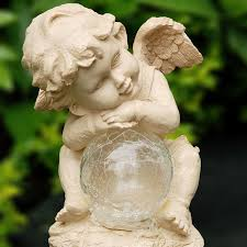lighted christmas yard angels angels outside christmas decorations design 15 outstanding outdoor