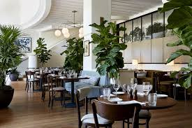 roosevelt lodge dining room los angeles christmas dining guide where to eat on christmas in la