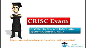 how to pass crisc exam in first attempt crisc exam braindumps