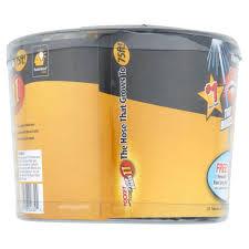 pocket hose top brass 75 u0027 walmart com