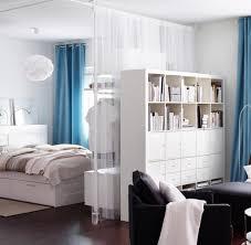 Ikea Family Schlafzimmer Aktion Ikea Rudert Beim Uneingeschränkten Rückgaberecht Zurück Welt