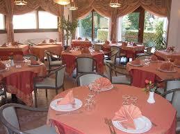 hotel miage aosta italy booking com