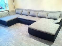 sofa nach wunsch couchdiscounter qualität auswahl service und günstige preise