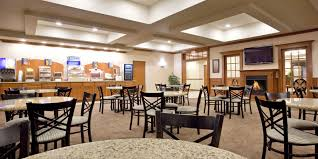 home comfort gallery and design troy ohio holiday inn express u0026 suites dayton north tipp city hotel by ihg