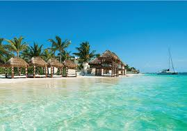 best all inclusive resorts in mexico for families