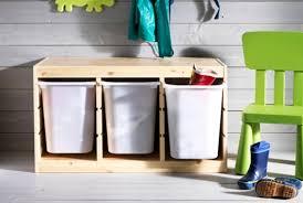 rangement chambre enfant ikea idées en images meuble de rangement chambre enfant s intended