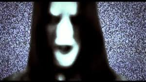 Tyler Perry U0027s Boo 2 A Madea Halloween Coming Soon Movie