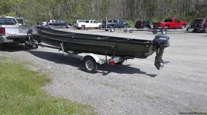 canoe trailer boats for sale