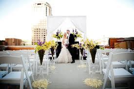 Wedding Venues Phoenix Az Arizona Wedding Venues Phoenix Arizona Wedding Reception Sites