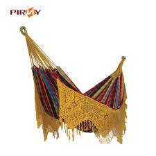 swing hammock chair promotion shop for promotional swing hammock