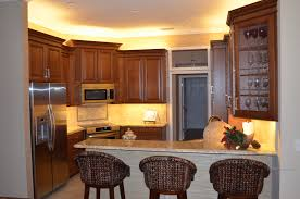 Kitchen Cabinets Jacksonville Fl by Custom Kitchen Remodeling Gallery Jacksonville Fl