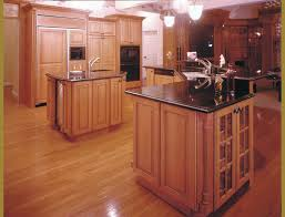 Heritage Kitchen Cabinets American Heritage Cabinets Offered By Cabinetry