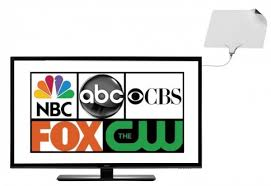nbc live how to nbc free or cheap without cable