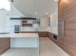 13 legend lane houston tx 77024 photo impressive kitchen with
