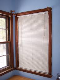 Installing Window Blinds How Do I Install Blinds How Do I Fix That Part 3