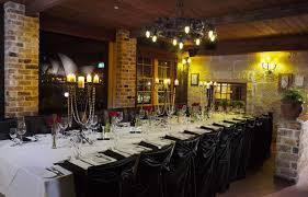 italian village wedding venues sydney easy weddings