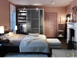 Ikea Bedroom Design Ikea Design Bedroom Bedroom Stunning Design Bedroom Ikea Home