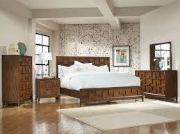 Bedroom Armoire bedroom luxury rustic oak armoire furniture for bedroom oak