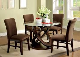 2017 small dining room decorating ideas for a splendid looking