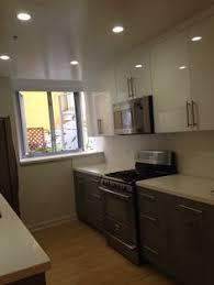 modern kitchens lobkovich kitchen designs vienna va one day