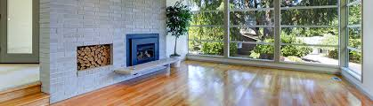 floor sales hardwood floor harrisburg sd