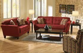 Bedroom Sets Used Knox Decor Make Your Home More Elegant With Bullard Furniture For