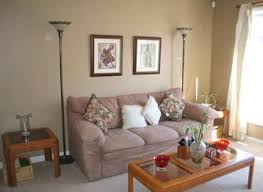 sherwin williams paint colors for living room