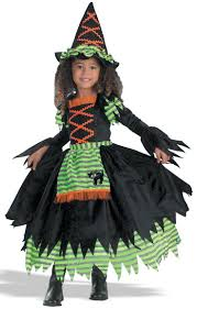 halloween costume ideas for teens best 25 toddler witch costumes ideas on pinterest girls witch
