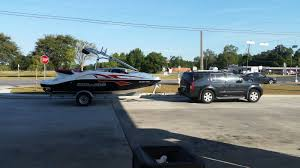 sea doo speedster 200 wake 2007 for sale for 21 000 boats from
