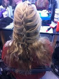 how to plait hair like lagertha lothbrok lagertha lothbrok photos viking hair the night of the ritual