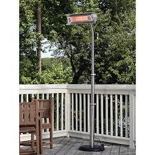 kirkland patio heater patio furniture columbus ohio marvelous patio furniture sale for