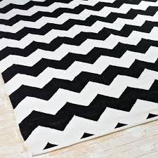 Outdoor Chevron Rug New Indoor Outdoor Chevron Rug Chevron Indoor Outdoor Rug Mohawk