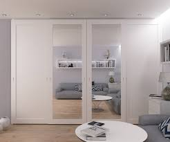 quarto our new range of sliding door wardrobes full height
