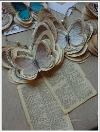88 best newspaper crafts images on newspaper crafts