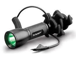 green light for hog hunting nap apache predator hog hunting stabilizer green led mpn 60 795