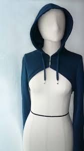 25 unique hoodie pattern ideas on pinterest hood pattern