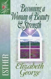 esther it s tough being a woman esther member book it s tough being a woman by beth