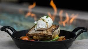 Urban Kitchen And Bar - downtown phoenix restaurant province urban kitchen u0026 bar
