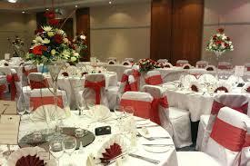 wedding venues portsmouth wedding receptions holiday inn