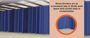 Curtains To Divide Room High Quality Strip Doors Pvc Roll Goods And More Stripdoors Online