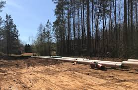 atlanta gas and light lateral pipeline pond company