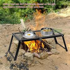 Cooking Fire Pit Designs - fire pit awesome open fire pit designs open fire pit designs