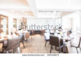 Luxury Restaurant Design - restaurant stock images royalty free images u0026 vectors shutterstock