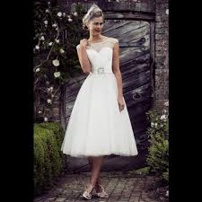 hepburn style wedding dress hepburn inspired wedding dress naf dresses