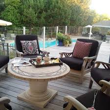 Green Thumb Landscaping by Garden Designs And Landscaping Ideas U2013 Lasting Impressions With