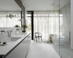 master bathroom ideas houzz modern master bathroom houzz
