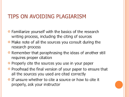 resume number of pages an introduction to plagiarism