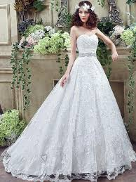 Online Wedding Album 17 Best Images About Discount Wedding Dresses Sale Online Shopping