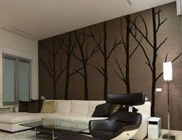 Wall Stickers For Home Decoration by Removable Wall Decals For Living Room Wall Stickers Wall Art